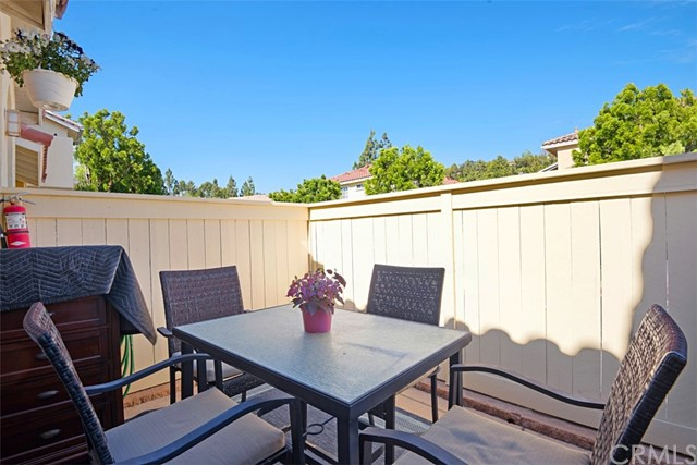 19644 Orviento Drive Lake Forest, CA 92679 - MLS #: OC18162347