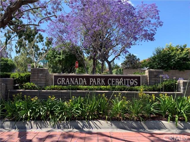 Photo of 12431 Cherrycreek Lane, Cerritos, CA 90703