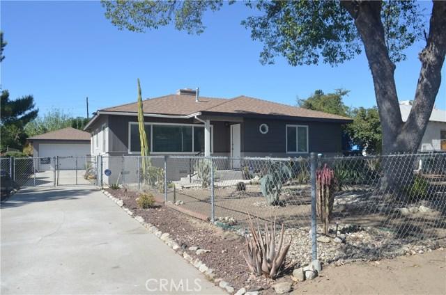 6936 Osbun Road, San Bernardino, California 92404, 3 Bedrooms Bedrooms, ,2 BathroomsBathrooms,Residential Purchase,For Sale,Osbun,SW20215281