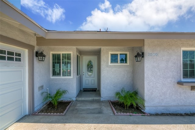 , CA  is listed for sale as MLS Listing AR18257023