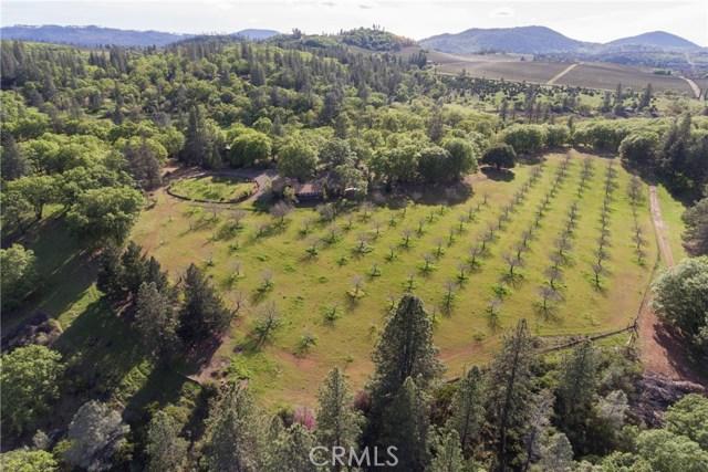 12220 Perini Road, Lower Lake CA: http://media.crmls.org/medias/a76ac280-a317-4340-8a53-be8f54381e25.jpg