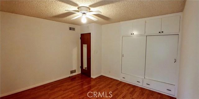 547 N Morada Avenue, West Covina CA: http://media.crmls.org/medias/a76d95fe-d1a6-4240-9034-8ebab3c568d4.jpg