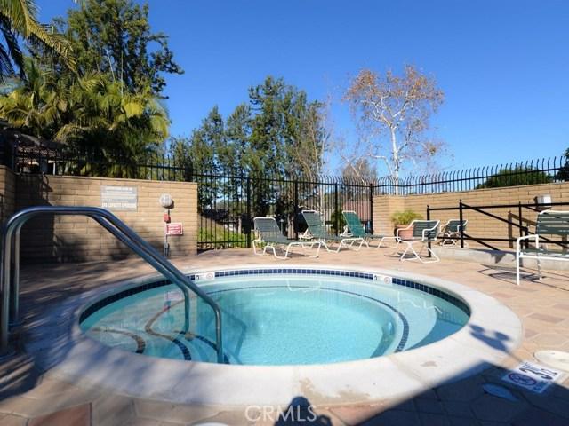 17303 Rosewood, Irvine, CA 92612 Photo 26