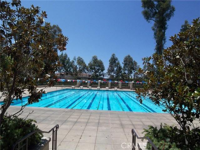 12 Rising Sun, Irvine, CA 92620 Photo 28