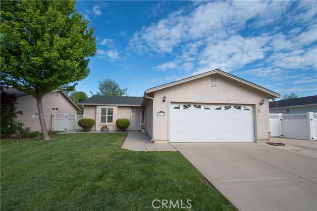 3510 Inkwood Drive, Anderson, CA 96007