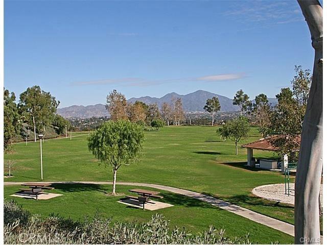 26405 La Traviata Laguna Hills, CA 92653 - MLS #: OC17105505