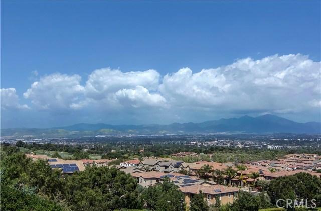 Photo of 18 Ventana Ridge Drive, Aliso Viejo, CA 92656