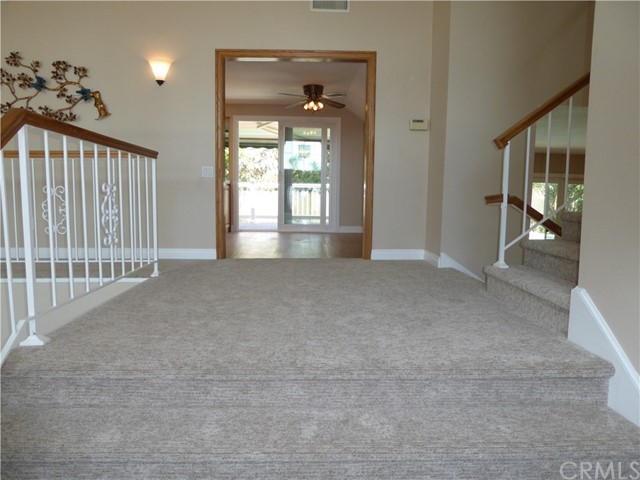 437 Purdy Avenue Placentia, CA 92870 is listed for sale as MLS Listing PW18123712