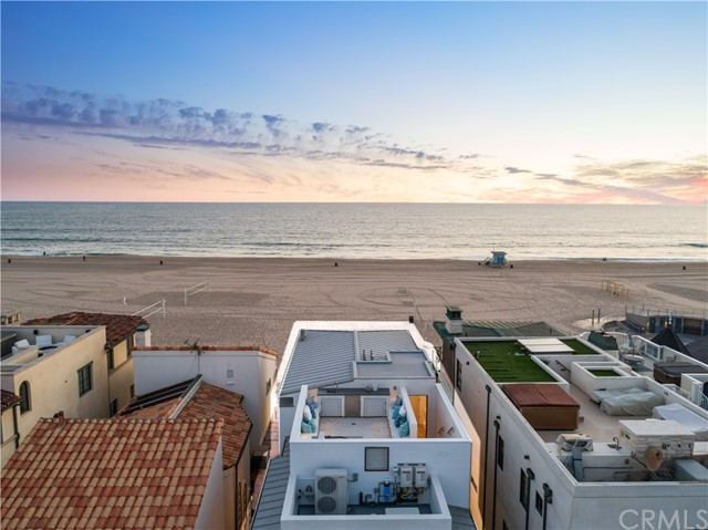 2120 The Strand, Hermosa Beach, CA 90254 thumbnail 3