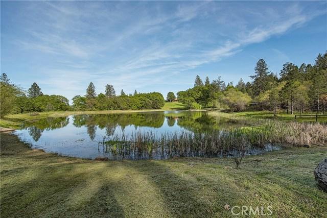 12220 Perini Road, Lower Lake CA: http://media.crmls.org/medias/a7728abd-27bc-4056-a866-e521526d54e6.jpg