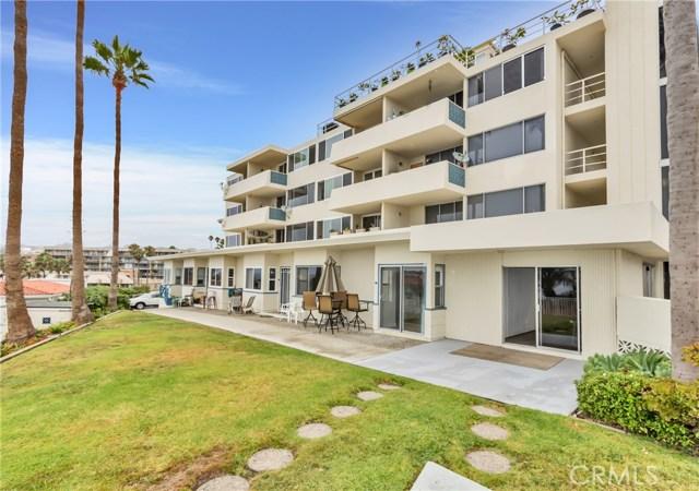 420 monterey Lane 2c, San Clemente, CA 92672