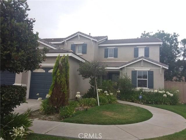 1838 Hemet Street, Hemet CA: http://media.crmls.org/medias/a7750426-4cd5-4e52-ae5f-dee83727b73e.jpg