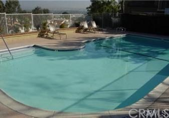 2691 Vista Monte Circle, Chino Hills CA: http://media.crmls.org/medias/a777874f-b5fa-4080-8c3e-4499187c1e2e.jpg