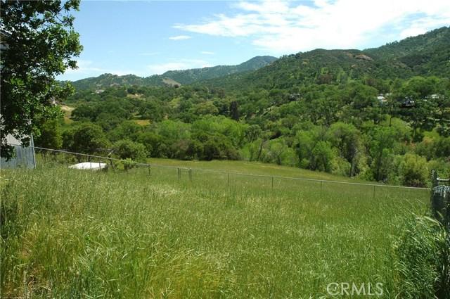 5040 Meadow Lark Lane, Paso Robles CA: http://media.crmls.org/medias/a777f4f2-a181-45b1-af3f-36f851dc4721.jpg