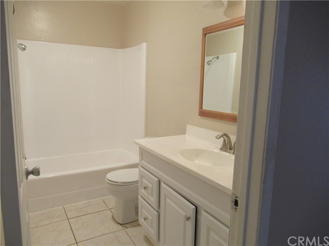 1250 S Brookhurst St, Anaheim, CA 92804 Photo 5