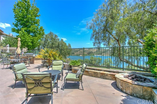 Single Family Home for Sale at 81 Windswept Way Mission Viejo, California 92692 United States