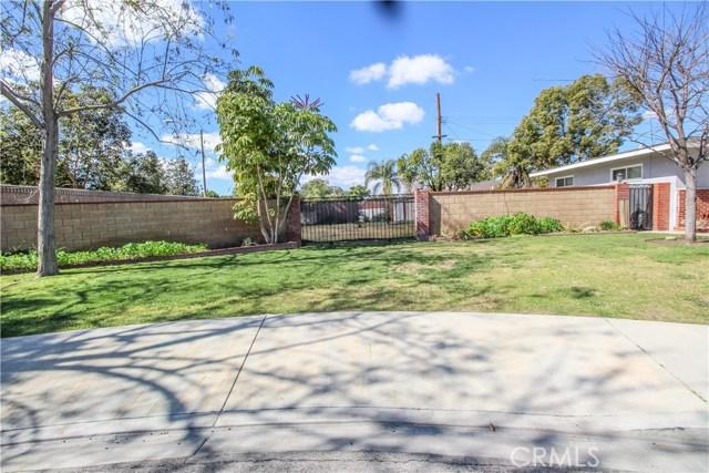 1773 S Norfolk Ln, Anaheim, CA 92802 Photo 20