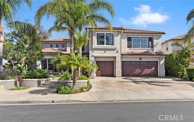 Photo of 1006 S Sunstream Lane, Anaheim Hills, CA 92808