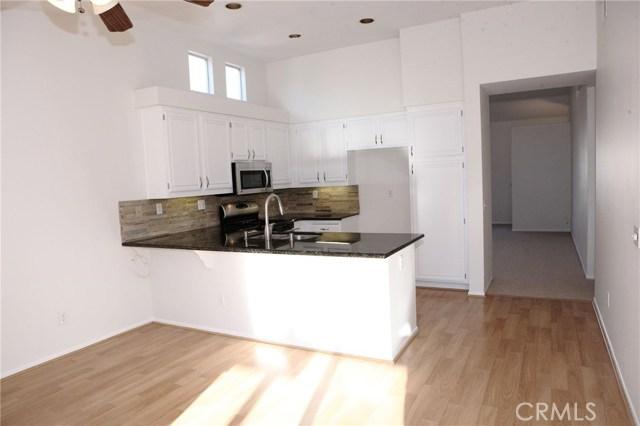 44655  Corte San Gabriel 92592 - One of Temecula Homes for Sale