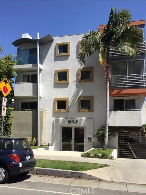 917 2nd St, Santa Monica, CA 90403 Photo 0