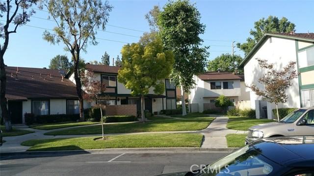 1740 N Willow Woods Dr, Anaheim, CA 92807 Photo 16