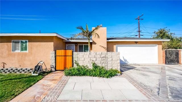 1203 W Brewster Av, Anaheim, CA 92801 Photo 2
