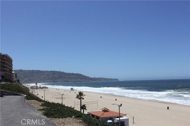 700 Esplanade 31, Redondo Beach, CA 90277 photo 26