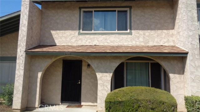 Photo of 5080 Lawndale Avenue, Riverside, CA 92504