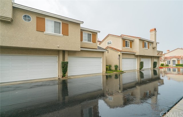 7637 Haven Avenue,Rancho Cucamonga,CA 91730, USA