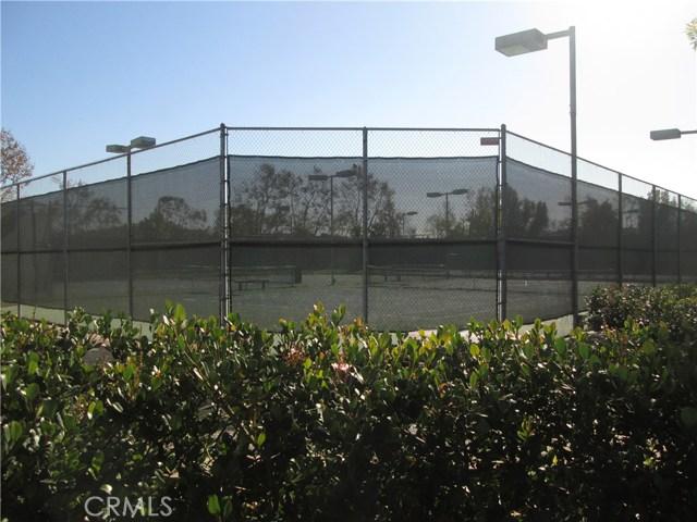 21 Orchard, Irvine, CA 92618 Photo 40