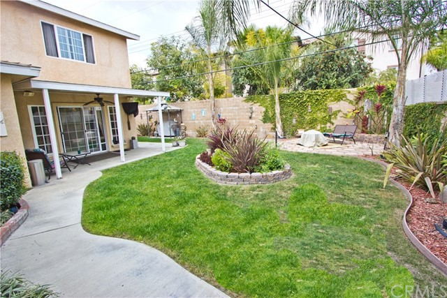 2525 W Clearbrook Ln, Anaheim, CA 92804 Photo 38