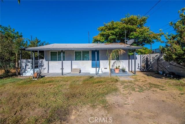 1178 Barton Street, San Bernardino CA: http://media.crmls.org/medias/a7886db1-b89f-491e-b5c5-09e8d81576b2.jpg