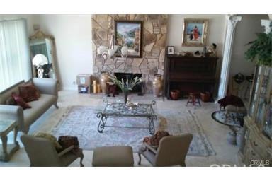 Single Family Home for Rent at 25352 Hillary Lane Laguna Hills, California 92653 United States