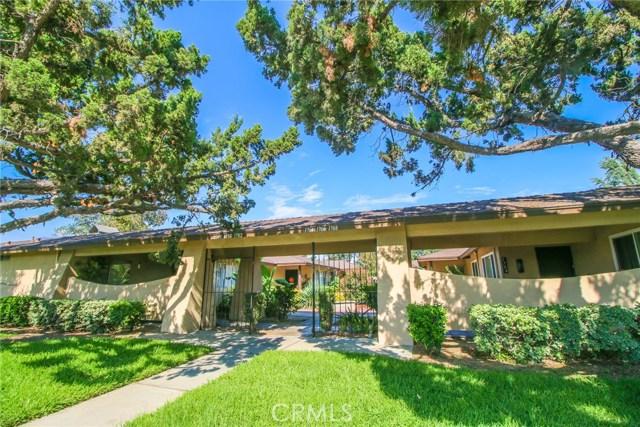 1782 Benedict Way, Pomona CA: http://media.crmls.org/medias/a78e0dc6-f7c8-451f-8c73-3a817ca65e07.jpg