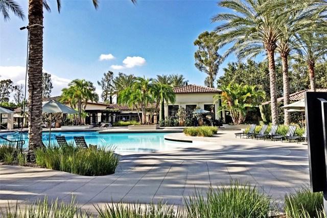 205 Great Lawn Irvine, CA 92620 - MLS #: OC17135997
