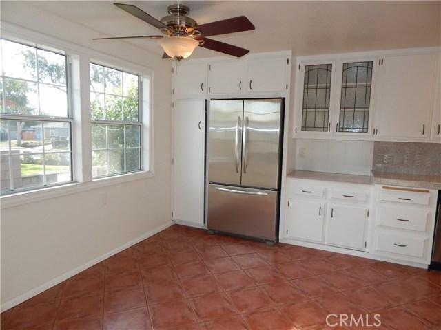 2034 Armour Street Pomona, CA 91768 - MLS #: CV18261763