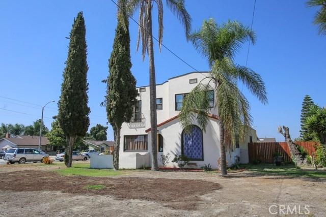 807 S Dale Av, Anaheim, CA 92804 Photo 5