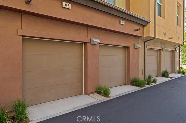 547 Rockefeller, Irvine, CA 92612 Photo 11