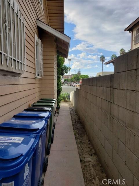 116 S Benton Wy, Los Angeles, CA 90057 Photo 2