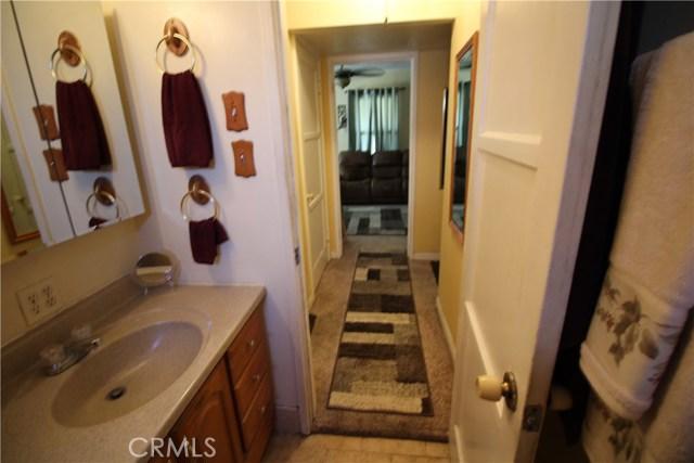 798 Bunker Hill Drive, San Bernardino CA: http://media.crmls.org/medias/a7984574-171c-43c6-b87e-3de35f86be30.jpg