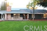 18843 Madrone Rd, Madera, CA 93638 Photo