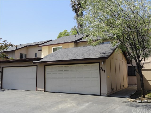 , CA  is listed for sale as MLS Listing BB17112843