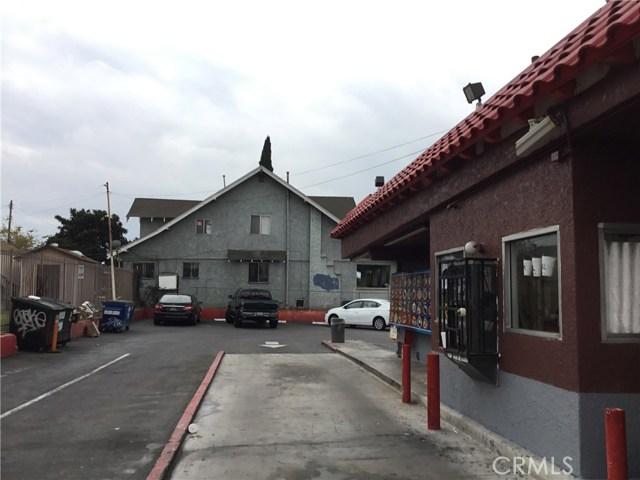 4000 S Normandie Av, Los Angeles, CA 90037 Photo 1