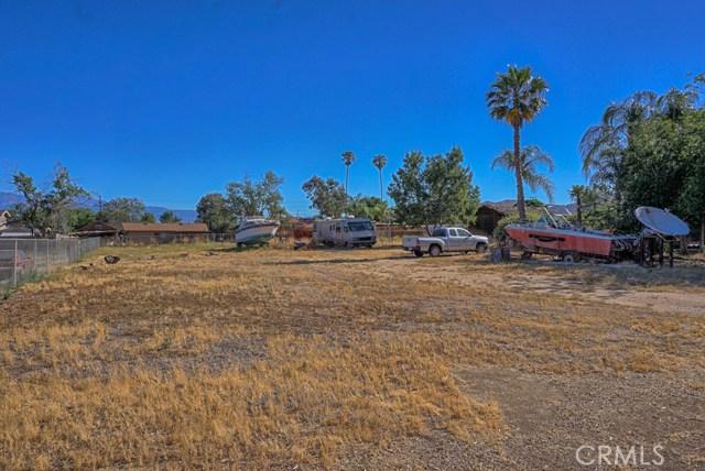 881 Hillside Lane, Norco, CA 92860