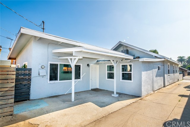 1627 W 38th St, Los Angeles, CA 90062 Photo 7