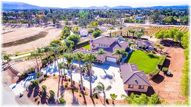 39155 Calle Anita, Temecula, CA 92592 Photo