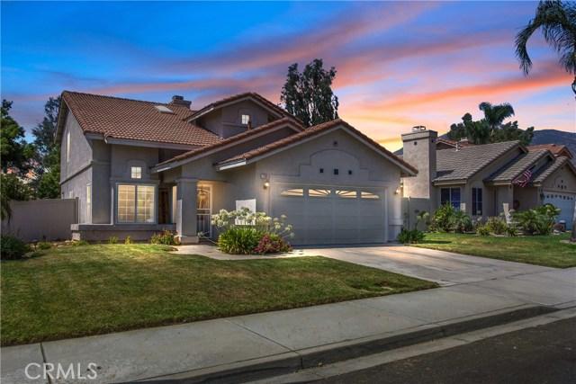 Photo of 7764 Somerset Lane, Highland, CA 92346