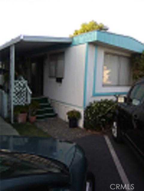 100 Midway Dr, Anaheim, CA 92805 Photo 0
