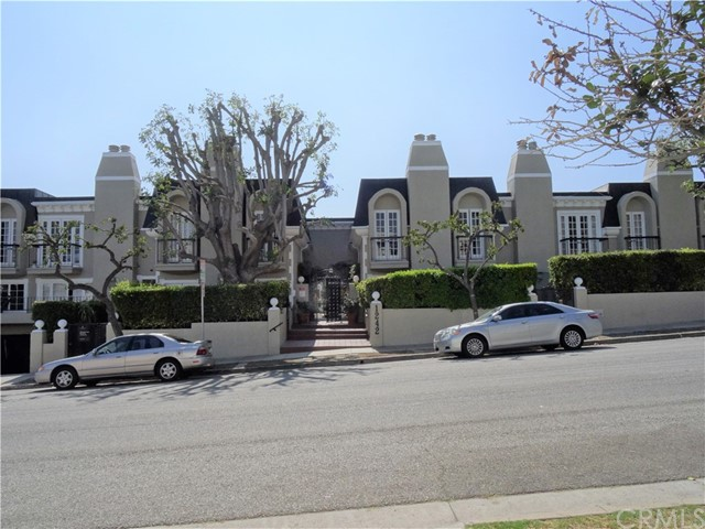1242 Berkeley St, Santa Monica, CA 90404 Photo 0