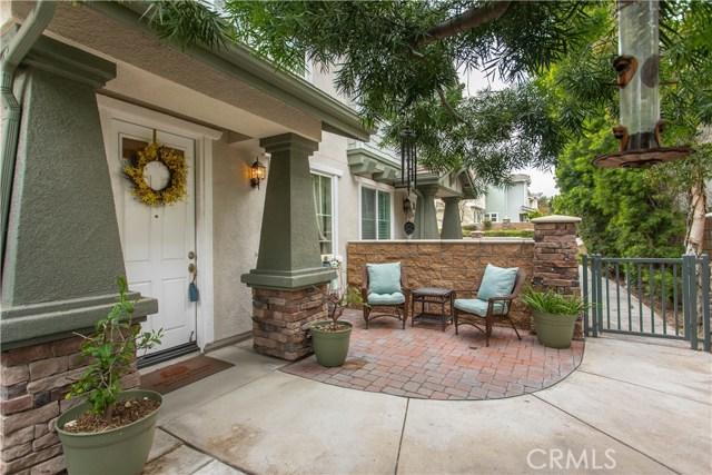 8055 Pueblo Place,Rancho Cucamonga,CA 91730, USA